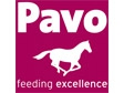 Pavo website openen