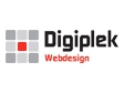 Digiplek webdesign & zoekmachine optimalisatie (SEO)