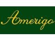 Amerigo website openen