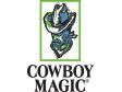 Cowboy Magic website openen