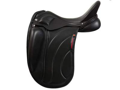 Albion Revelation Dressage